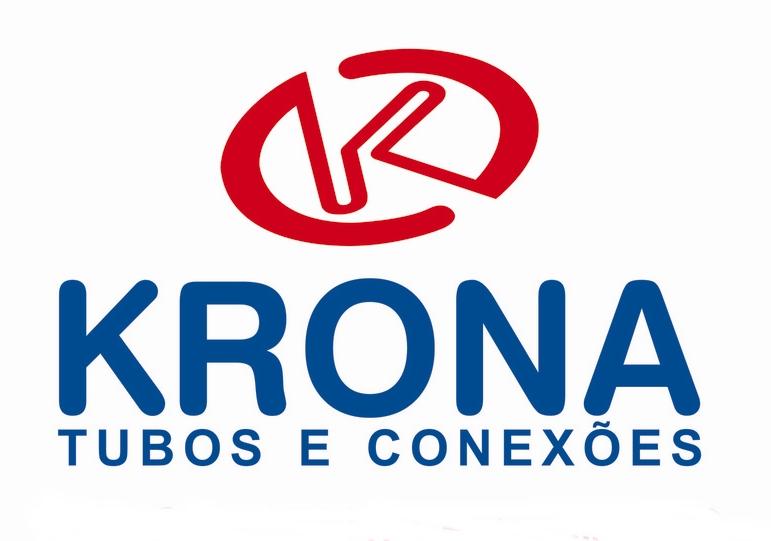 Logo_Krona