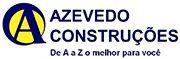 Azevedo Construcoes