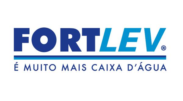 logo-fortlev